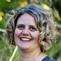Rachel Roper, MBA