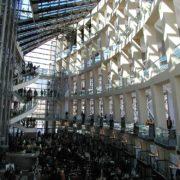 slc-library