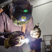 metal-fabrication-aluminum-welding