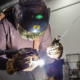 metal-fabrication-aluminum-welding