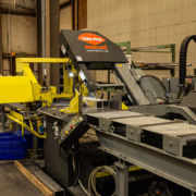 metal-fabrication-bundle-cut