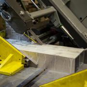 metal-fabrication-bundle-cutting