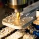 metal-fabrication-cnc-milling