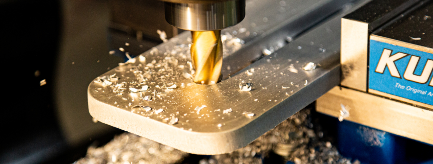 metal-fabrication-cnc-milling