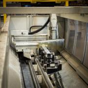 metal-fabrication-cnc-tube-drill