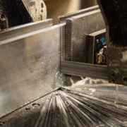 metal-fabrication-cutting-flat-bar