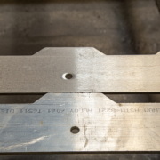 metal-fabrication-finish