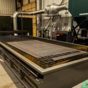 metal-fabrication-hd-plasma-table