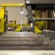metal-fabrication-marvel-saw