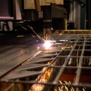 metal-fabrication-plasma