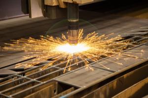 metal-fabrication-plasma-cutting